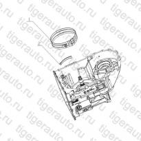 Каталог B1 BRAKE BAND Geely Emgrand X7