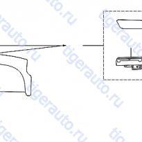 Каталог HEAD UP DISPLAY Luxgen 7 SUV