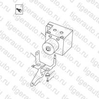 Каталог Гидравлический блок HECU (ABS MK70) Geely MK08