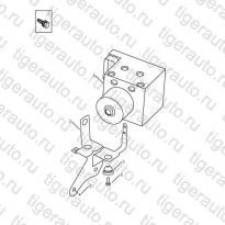 Каталог Гидравлический блок HECU (ABS MK70) Geely MK Cross
