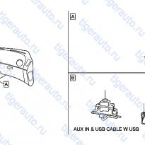 Каталог COMPUTER & PERIPHERY (2) Luxgen 7 SUV