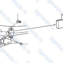 Каталог HEAD LAMP (3) Luxgen 7 SUV