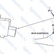 Каталог HEAD LAMP (4) Luxgen 7 SUV