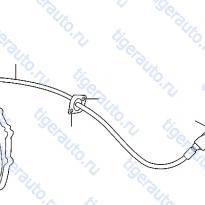 Каталог AUTO TRANSMISSION CONTROL DEVICE Luxgen 7 SUV